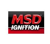 MSD Ignition
