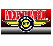 Mickey Thompson Performance Tires & Wheels