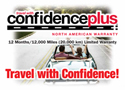 Nationwide Confidence Plus Warranty