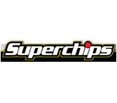 Superchips
